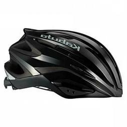 OGK KABUTO 2020 Model Bicycle Bike Helmet REZZA-2 Black From