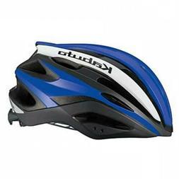 OGK KABUTO 2020 Model Bicycle Bike Helmet REZZA-2 G-1 Matte