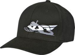 Fly Racing 351-0370S Hat