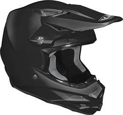 Fly Racing 73-4008M F2 Carbon Solid Helmet