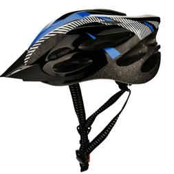 Adjustable Riding Sports Helmet Head Band Protective Gear Cl