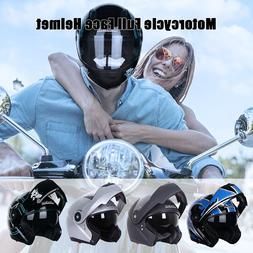 Adult's Motorbike <font><b>Large</b></font> size Safety Adju