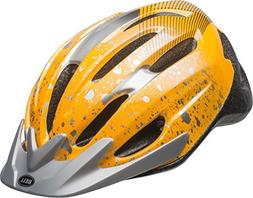 Bell Blast Child Bike Helmet