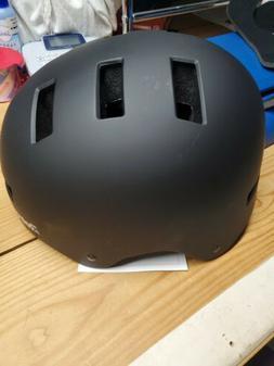 Retrospec CM-1 Classic Commuter Bike/Skate/Multi-Sport Helme