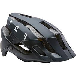 Fox Head Flux MIPS MTB Helmet