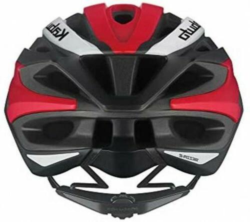 OGK KABUTO 2020 Model Bicycle Bike Helmet REZZA-2 Matte Black Japan Tracking