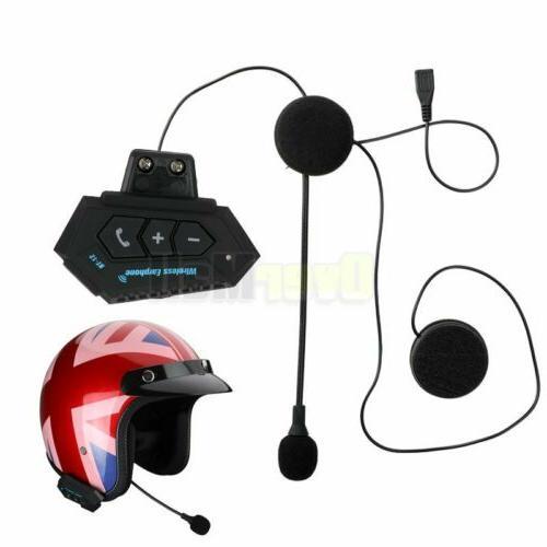 2020 Bluetooth Speaker