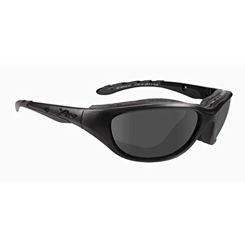 airrage sunglasses