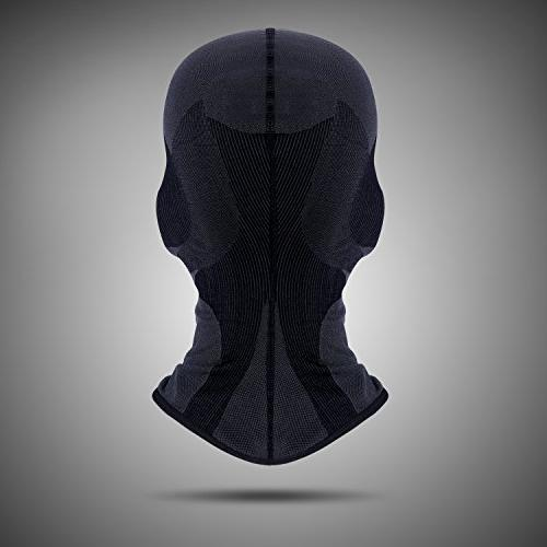 Balaclava - Windproof Dust Protection Liner