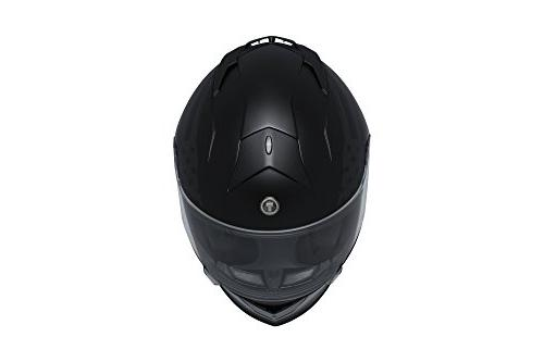 Torc Mako Full Face Helmet with