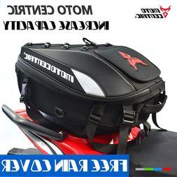 MOTOCENTRIC <font><b>Motorcycle</b></font> Scooter Sport Lug