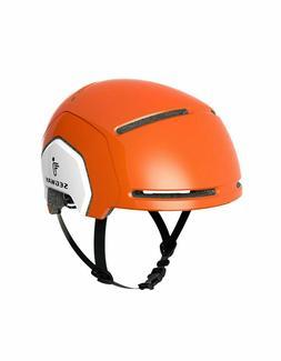 Segway Ninebot Kids Bike Helmet, Adjustable Multi-Sport Helm