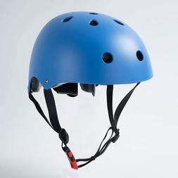 Protective Ventilation Skateboard Cycling Roller Skate Helme