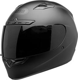 Bell Qualifier DLX Full-Face Motorcycle Helmet