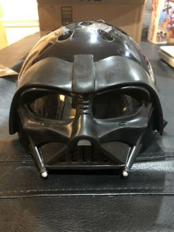 Star Wars Darth Vader Multi Sport Helmet Kids Childrens Bike