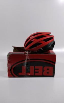 Bell Stratus Mips Adult Bike Helmet - Small
